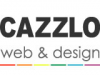 Cazzlo Web & Design