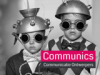 Communics Communication Designers